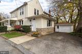 204 Haverford Road - Photo 1