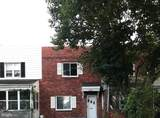 3449 Clay Street - Photo 1