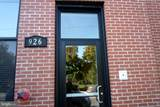 926 3RD Street - Photo 12