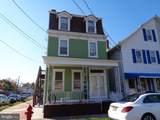 220 Talbot Street - Photo 1