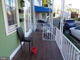 220 Talbot Street - Photo 4