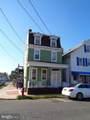 220 Talbot Street - Photo 58