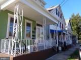 220 Talbot Street - Photo 60