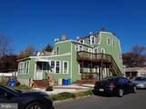 220 Talbot Street - Photo 61
