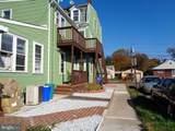220 Talbot Street - Photo 65