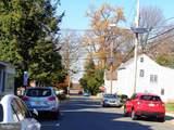 220 Talbot Street - Photo 67