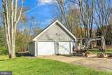 317 Lower State Road - Photo 26