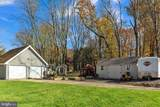 317 Lower State Road - Photo 27