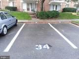 2621 Huntington Avenue - Photo 16