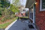 66 Rose Lane - Photo 34