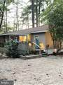 27284 Cottage Road - Photo 1