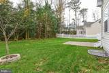 27947 Home Farm Drive - Photo 40