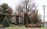 12309 Braxfield Court - Photo 31