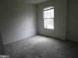3826 Berleigh Hill Court - Photo 12