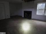 3826 Berleigh Hill Court - Photo 13