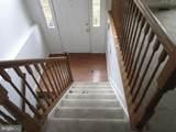 3826 Berleigh Hill Court - Photo 2