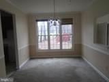 3826 Berleigh Hill Court - Photo 4