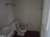 3826 Berleigh Hill Court - Photo 7