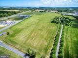 50 acres Silicato Parkway - Photo 16