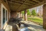 9832 Avenel Farm Drive - Photo 51