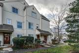 359 Woodlake Drive - Photo 1
