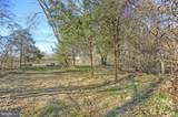 0 Spring Lane Road - Photo 12