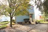2657 Manall Avenue - Photo 3