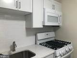 4201 Cathedral Avenue - Photo 14