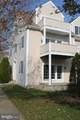 18885 Bethpage Drive - Photo 4