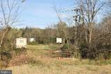 5150 Catlett Road - Photo 1