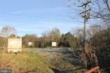 5150 Catlett Road - Photo 2