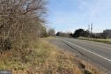 5150 Catlett Road - Photo 8