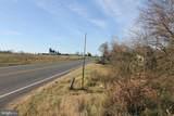 5150 Catlett Road - Photo 9