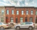 232 Bouldin Street - Photo 4