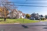 144 Charles Street - Photo 2