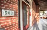 508 East Washington - Photo 2