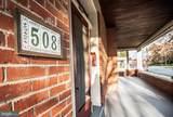 508 East Washington - Photo 3