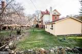 508 East Washington - Photo 77
