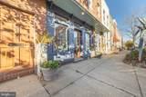 3402 Gough Street - Photo 70