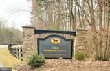 219 Pinehurst Drive - Photo 1