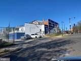 2033 Benning Road - Photo 1
