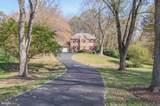 2825 Center Ridge Drive - Photo 3