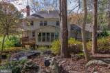 2825 Center Ridge Drive - Photo 93