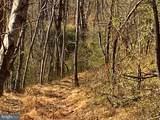 Hickory Corner Road - Photo 1