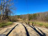Hickory Corner Road - Photo 11