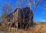 Hickory Corner Road - Photo 3