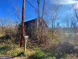 Hickory Corner Road - Photo 8