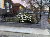 1424 Princeton Avenue - Photo 2