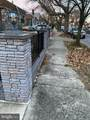 1424 Princeton Avenue - Photo 5