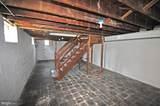 2204 Westfield Avenue - Photo 21